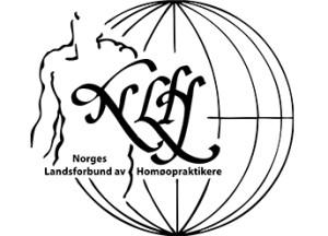 Norges Landsforbund av Homøopraktikere (NLH)