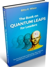 Quantum_middle_book