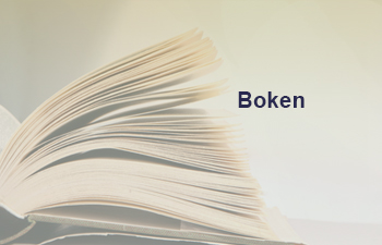 Boken