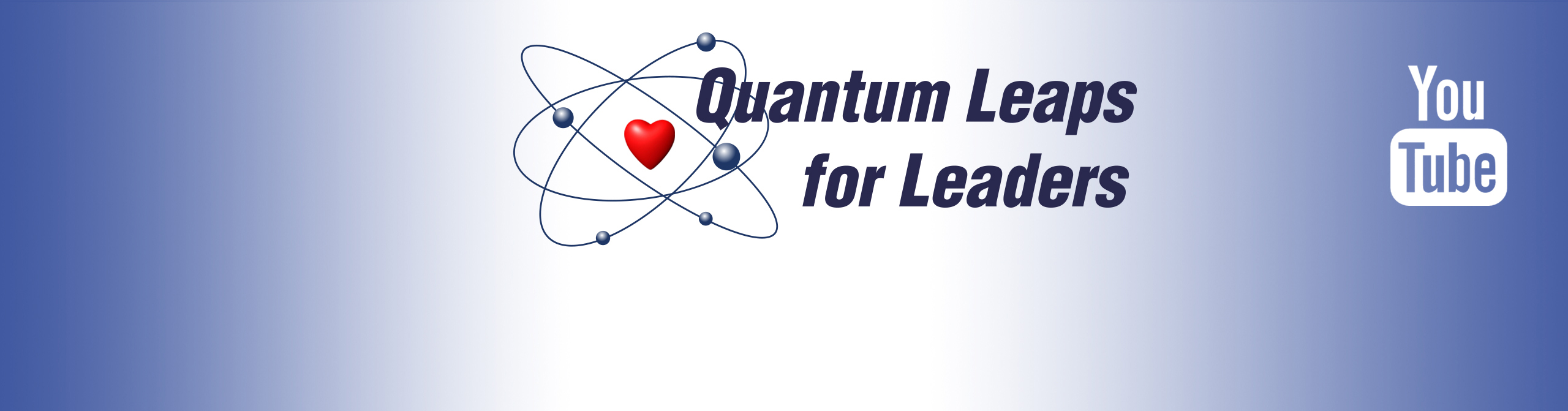 Contact Quantum Leaps For Leaders